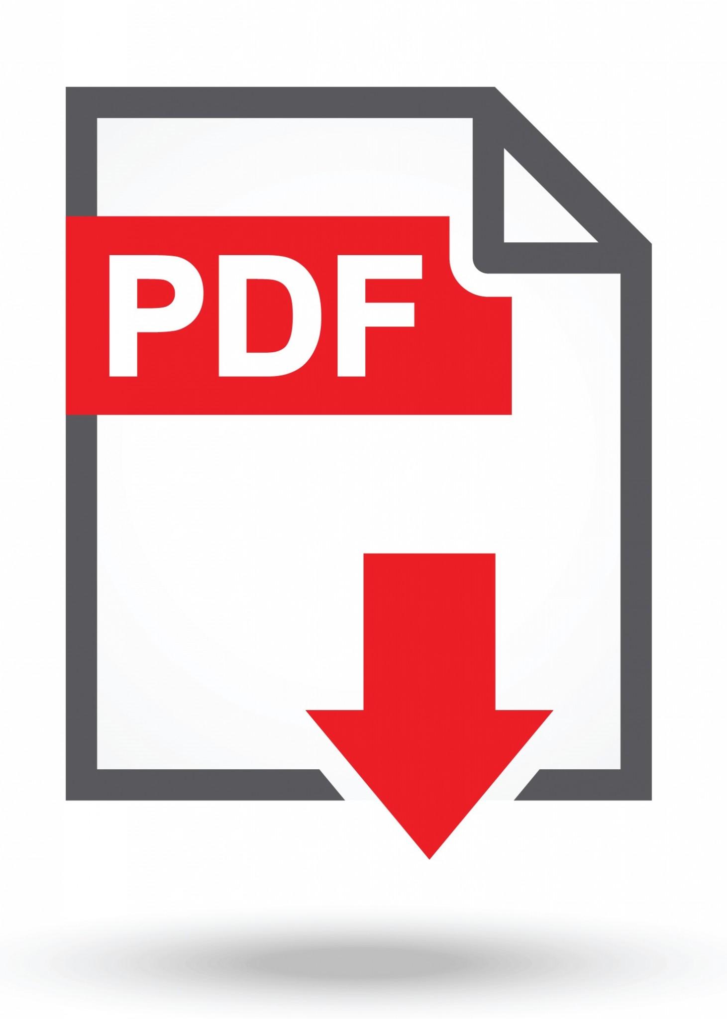 Link to PDF